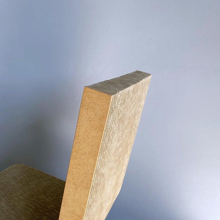 Frank O. Gehry Easy Edges