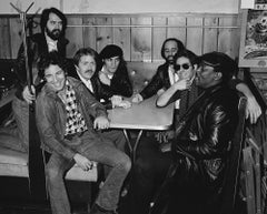 """Bruce Springsteen- """"Sitdown at Shellows"""""""