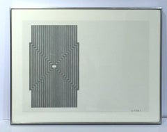 Aluminum Series - Six Miles Bottom