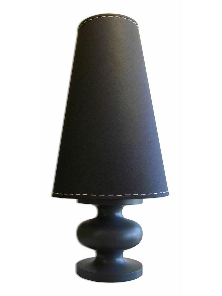 Contemporary Frank Table Lamp by Wende Reid, 21st Century, Handmade in Australia For Sale
