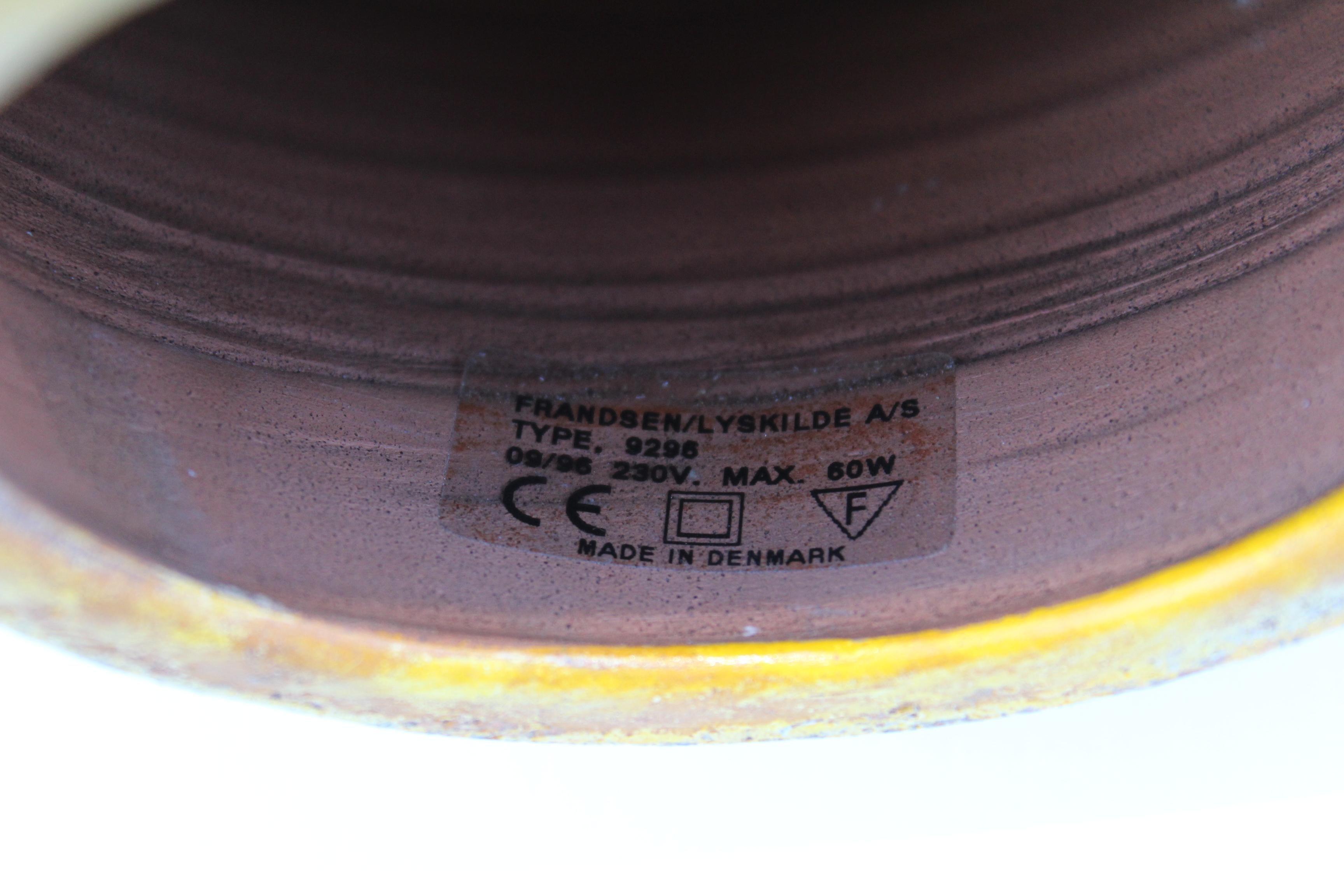 Moderne Lampen 96 : Fransen lyskilde dänische moderne lampen im angebot bei stdibs