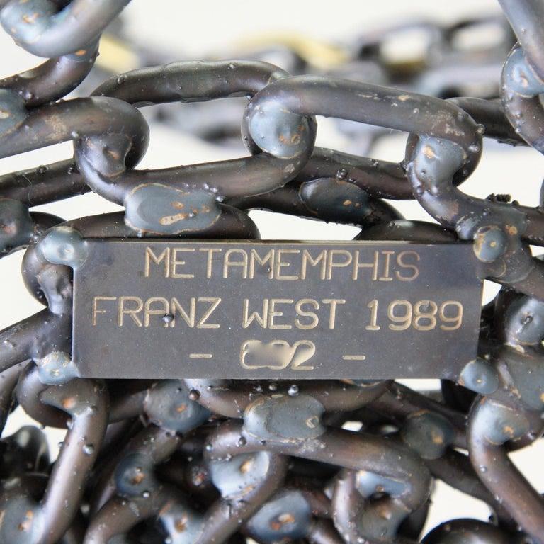 Italian Franz West