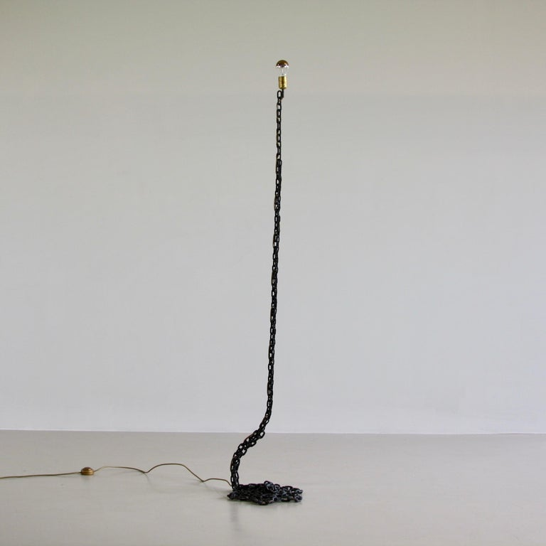 Late 20th Century Franz West