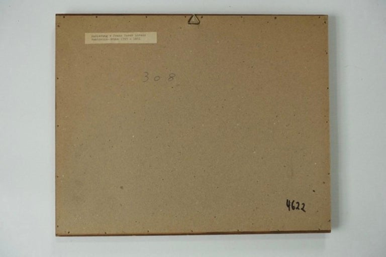 European Franz Xavier Lorenz Etching, 1793-1851 For Sale