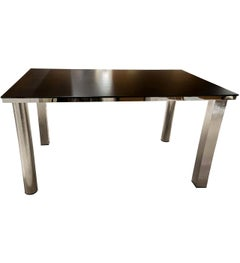 Fraterraecielo Table by Zanetto