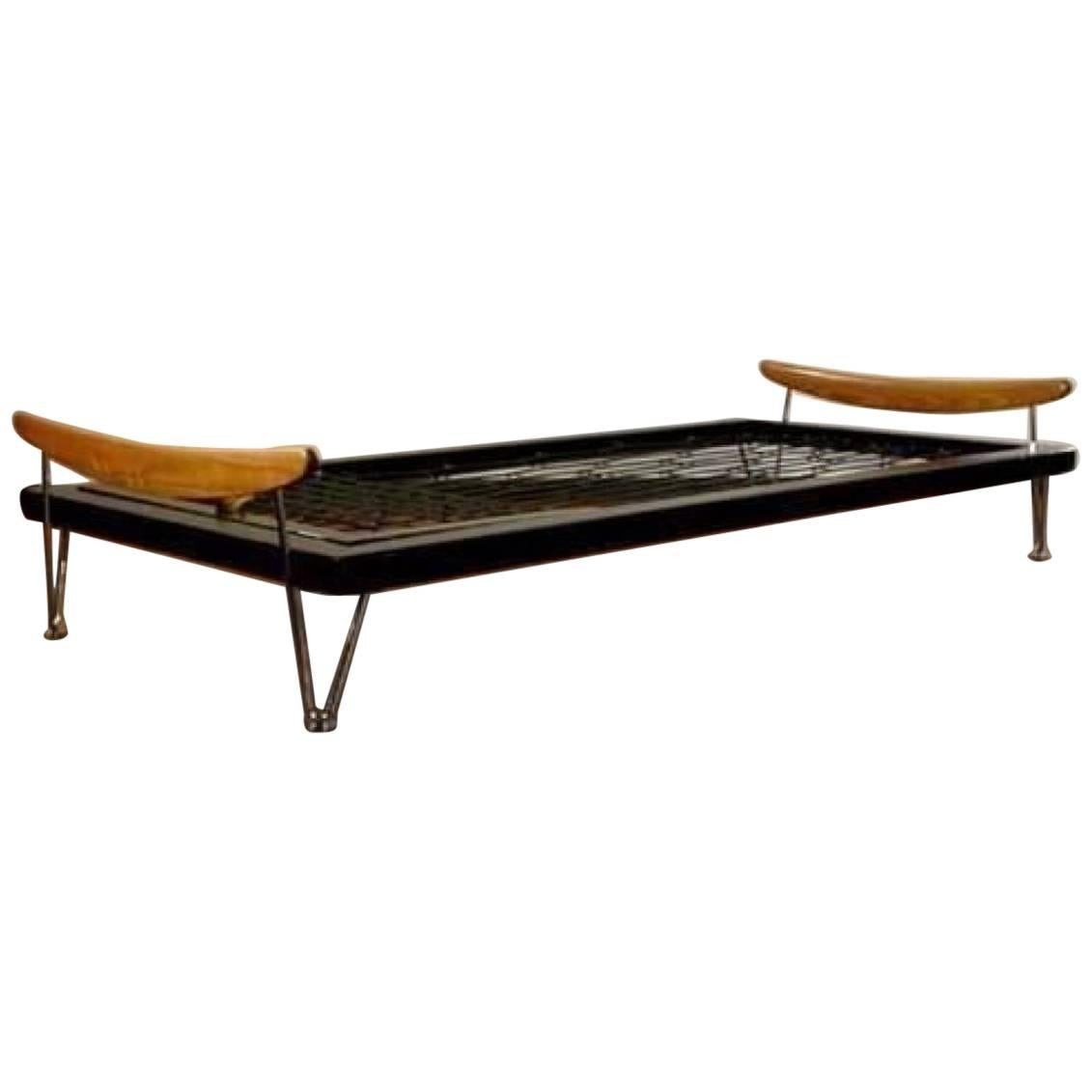 Fred Ruf Daybed, 1950s