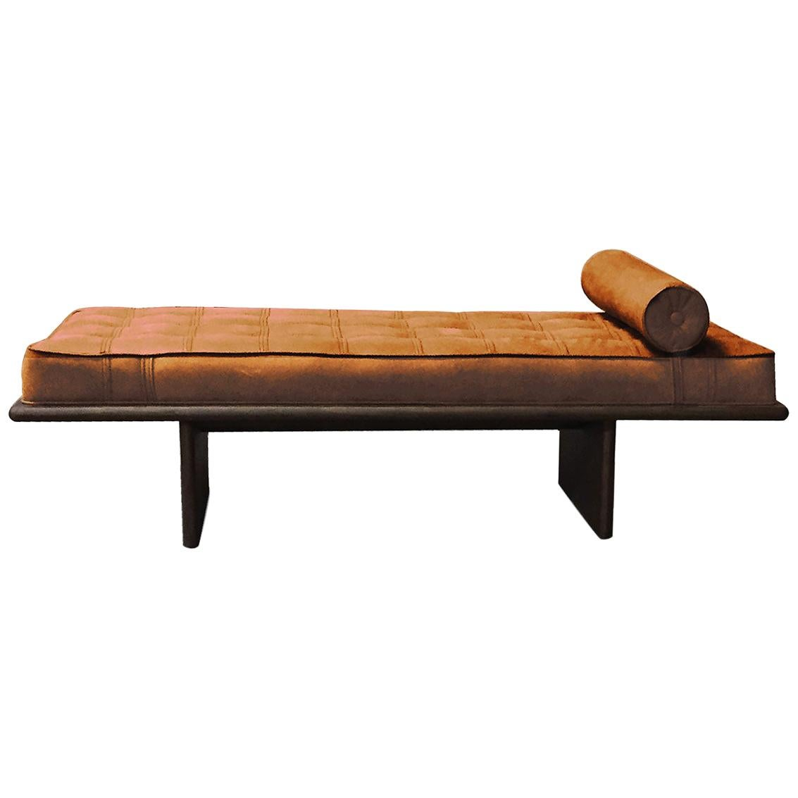 Frederic Daybed by Collector
