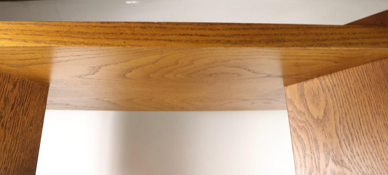 Freestanding Shelf by Lane In Good Condition For Sale In New York, NY