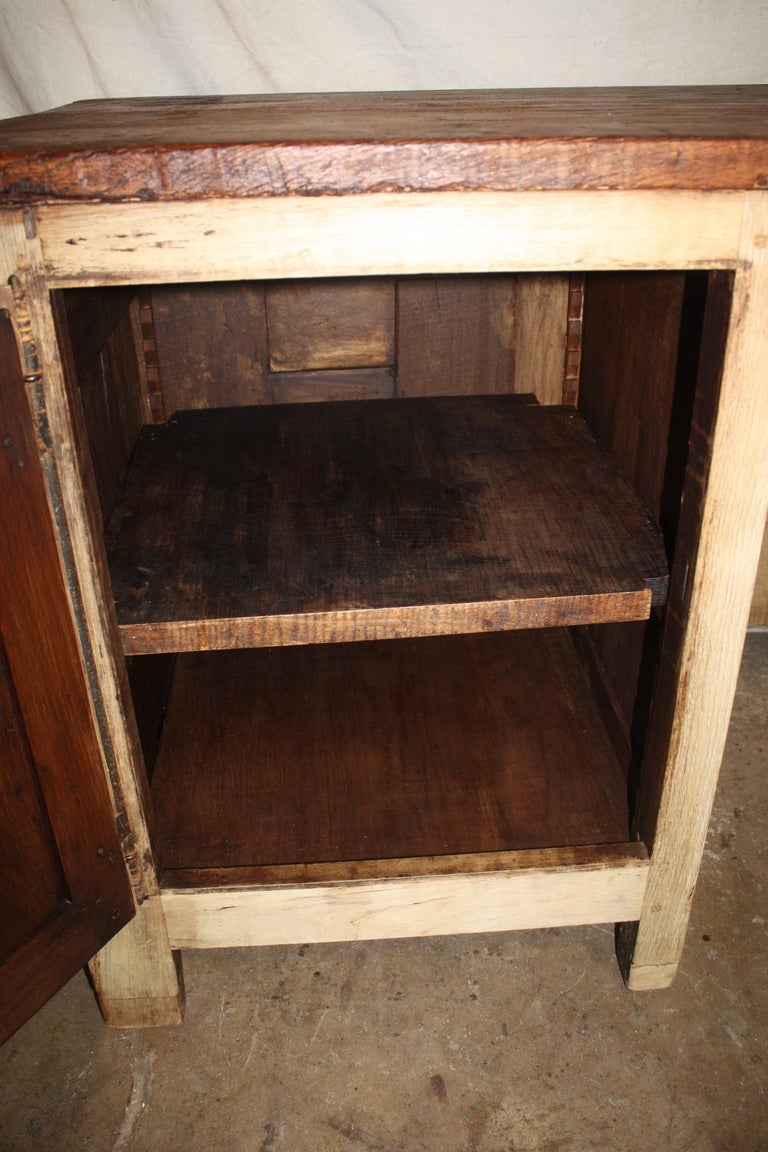 French 17th Century Desk For Sale 3