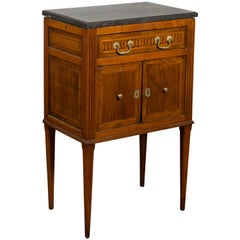 19th Century Side Tables