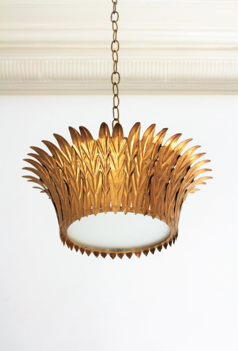 Frosted Gl Light Fixtures Jafari Ghola