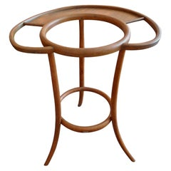 French 19th Century Bentwood Wash-Stand