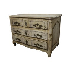 "French 19th Century Commode ""Parisienne"""