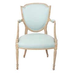 Fauteuil Chairs - 796 For Sale on 1stdibs