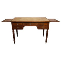 French 19th Century Louis-Philippe Desk