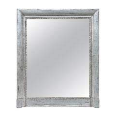 Mantel Mirrors and Fireplace Mirrors