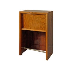 French Art Deco Secretary