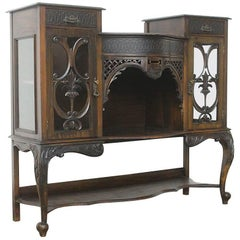 art nouveau furniture 6 198 for sale at 1stdibs. Black Bedroom Furniture Sets. Home Design Ideas