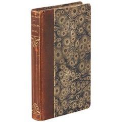 French Book, L' Appel du Sol by Adrien Bertrand, 1916