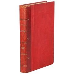 French Book, L'Illustration, 1927