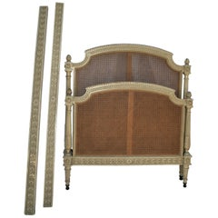 Louis XVI Beds and Bed Frames