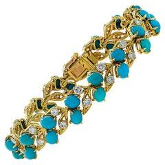 Diamond More Bracelets