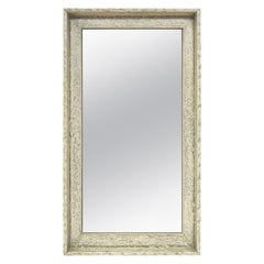 "French Contemporary Mirror, ""Kendai"" by Pascal & Annie"