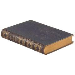 French History Book-Les Grandes Epoques de la France, 1868