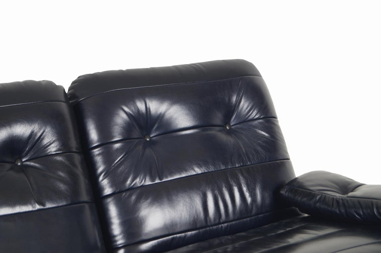 French Leather
