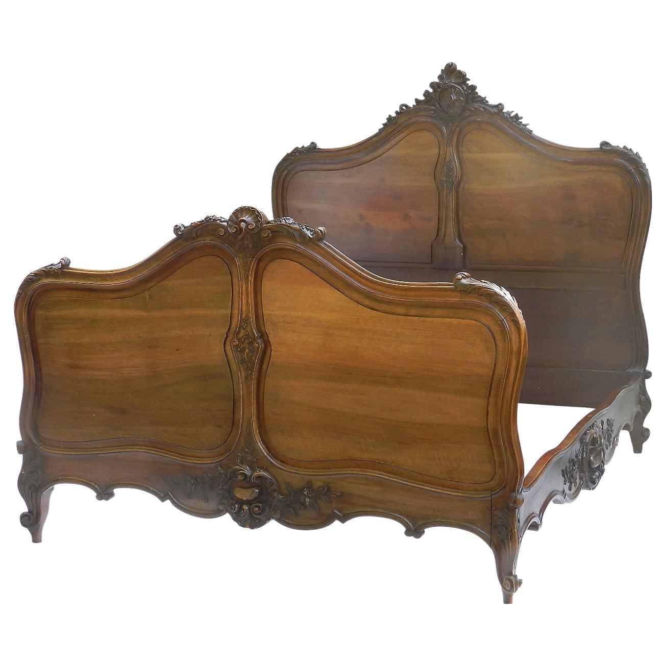 Pleasant Louis Xv Bedroom Furniture 162 For Sale At 1Stdibs Best Image Libraries Sapebelowcountryjoecom