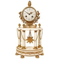 19th Century Clocks