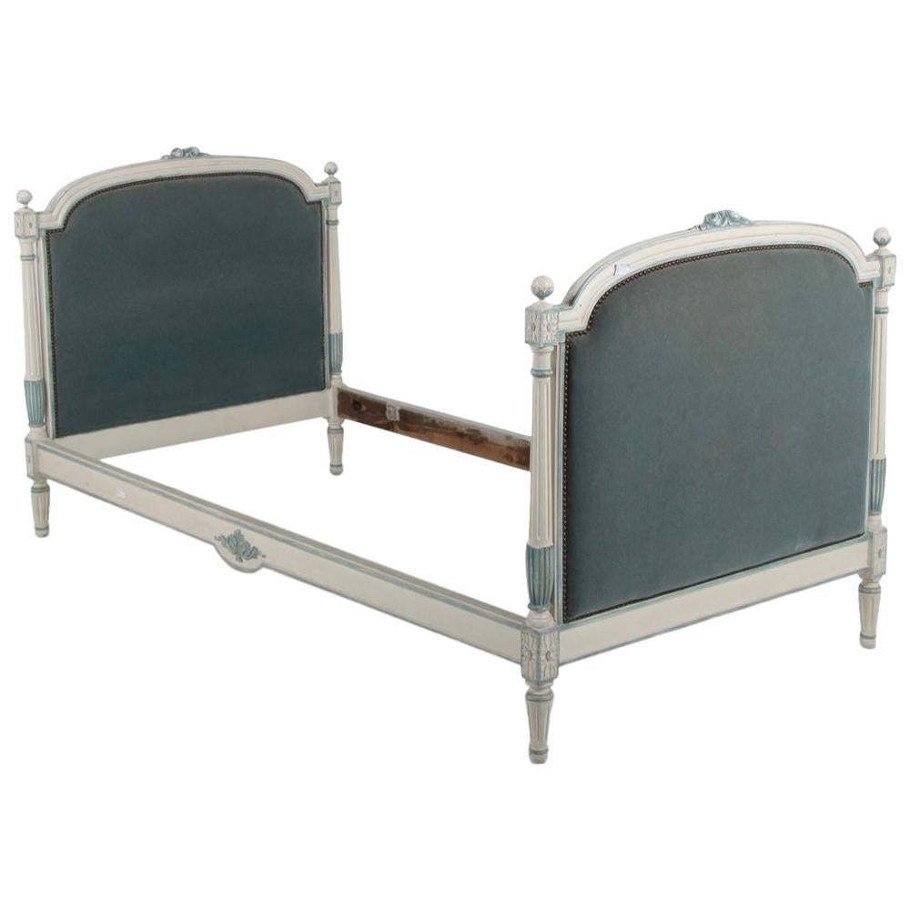 French Louis XVI Style Daybed