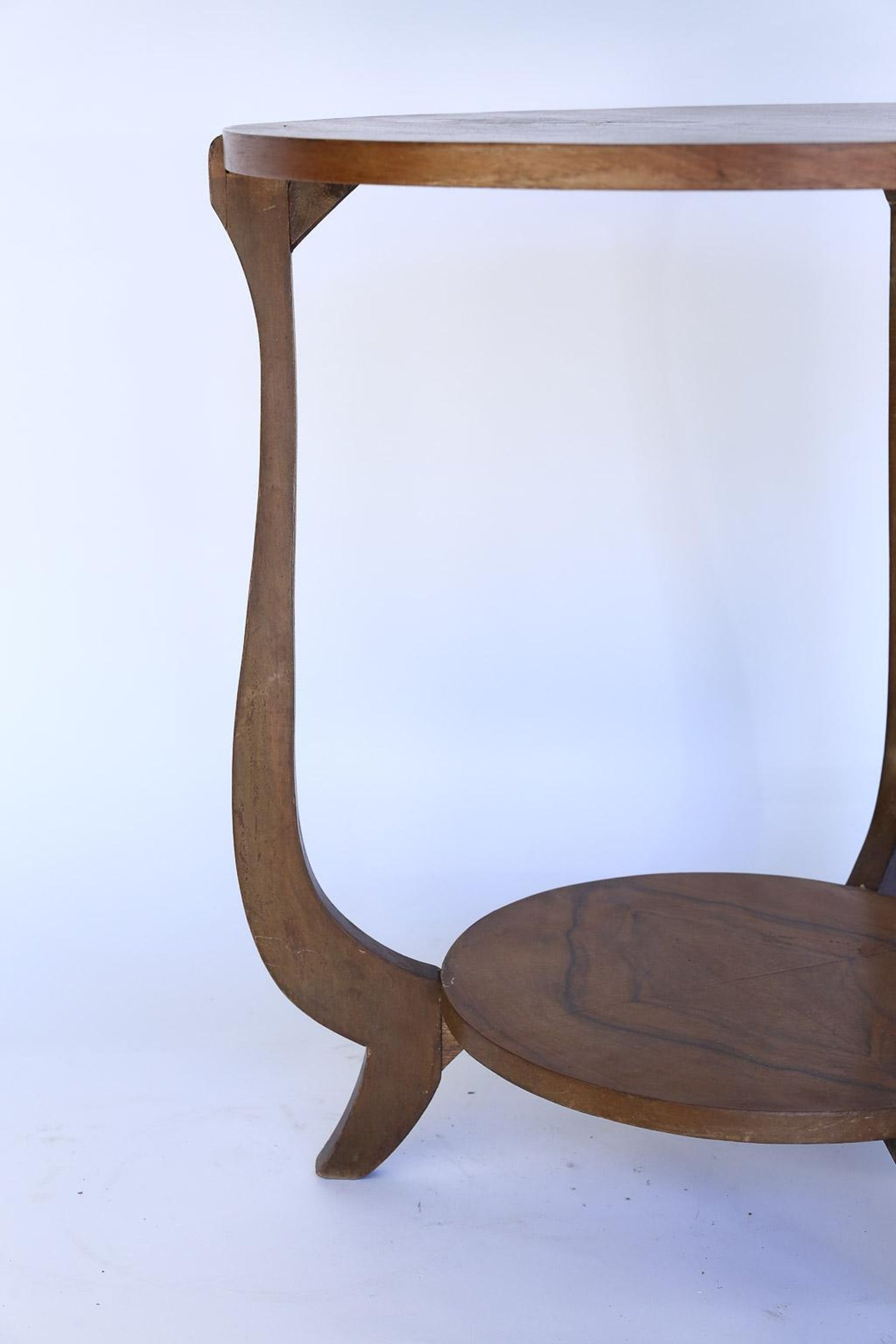 Fantastic French Olive Wood Side Table Alphanode Cool Chair Designs And Ideas Alphanodeonline