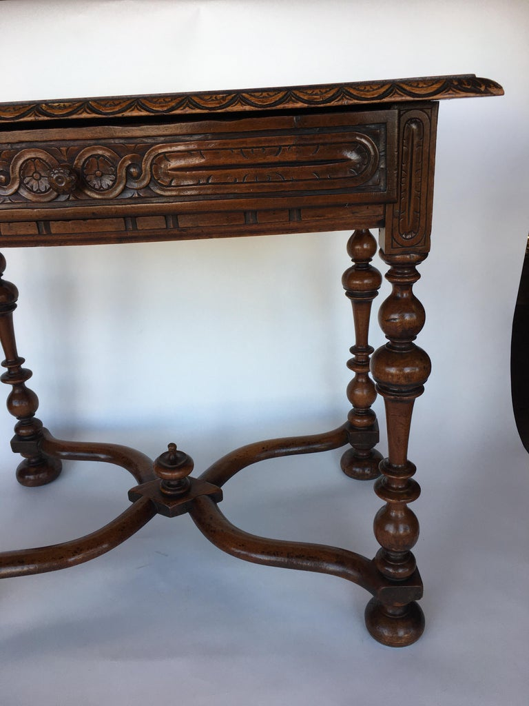 Other French Provincial Table For Sale
