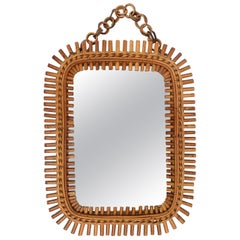 French More Mirrors