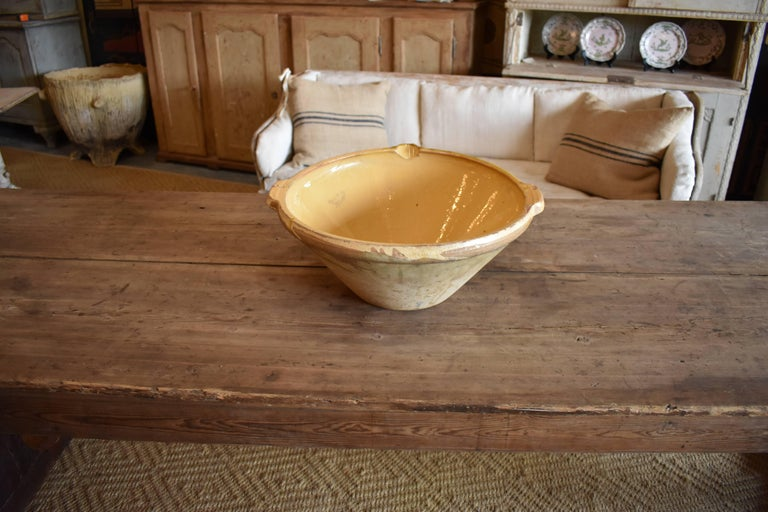 French Tian/ Bowl For Sale 1