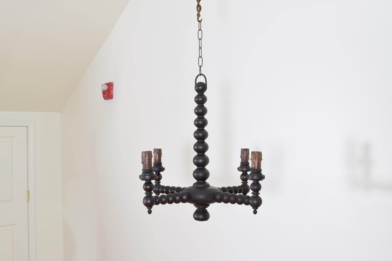 Kronleuchter Birnen ~ Lampe mehreren birnen gluhbirnen bauen selber ausergewohnlich