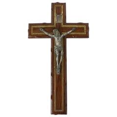 Wood Religious Items