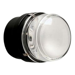 Fresnel-1148 Outdoor Lamp by Joe Colombo for Oluce