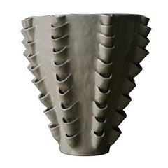 Frida N.1 Vase