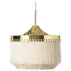 Fringe Large Pendant, by Hans Agne Jakobsson from Warm Nordic