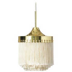 Fringe Small Pendant, by Hans Agne Jakobsson from Warm Nordic