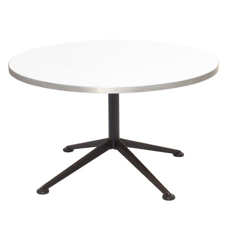 Friso Kramer University Coffeetable Ahrend De Cirkel The Netherlands