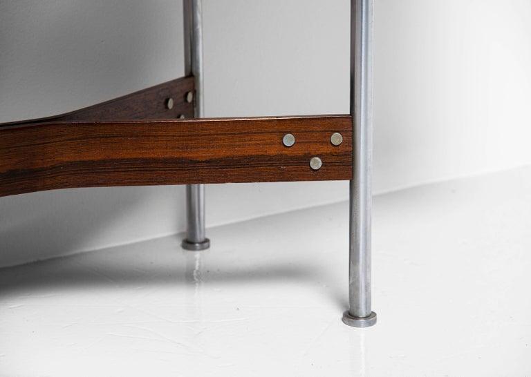 Fristho Highboard by Rudolf Glatzel Holland 1962 For Sale 3
