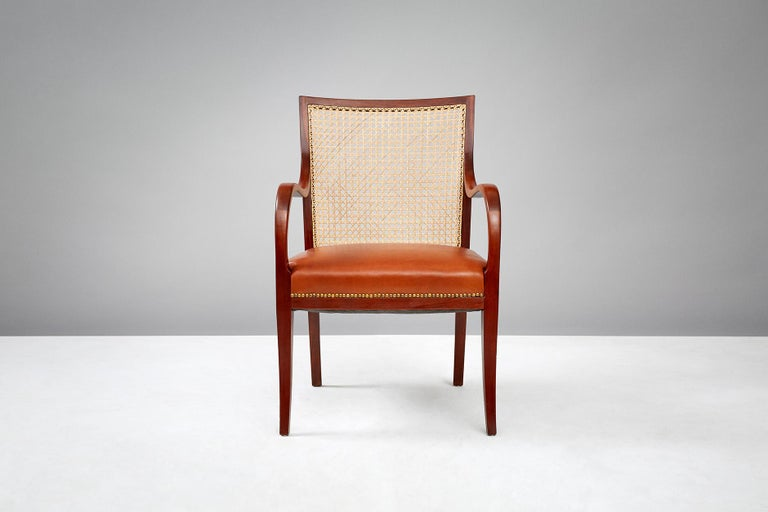 Frits Henningsen