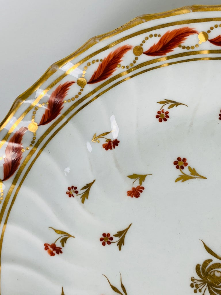 Provenance: The Private Collection of Mario Buatta