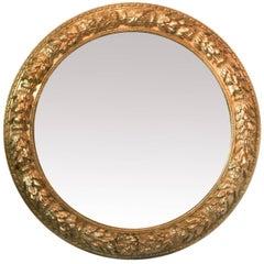 Frutta Antica Mirror