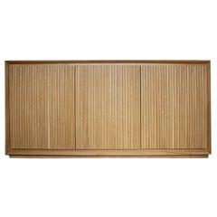 Fuga Sideboard