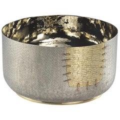Fukui Large Bowl