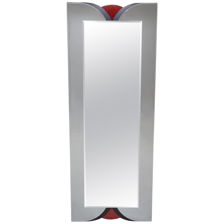 Full Length Mirror Schöninger Mirror